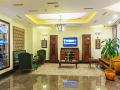 Recital-Hotel-Lobby-12