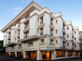 Recital-Hotel-Luxury-Hotel-About-Us-0011