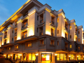 Recital-Hotel-Luxury-Hotel-About-Us-0021