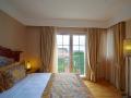 Recital-Hotel-Luxury-Superior-Rooms-0021