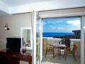 Recital-Hotel-Luxury-Superior-Sea-Rooms-0021