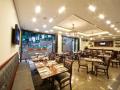 Recital-Hotel-Restaurant-012