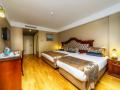 Standart-Rooms-Recital-Hotel-01