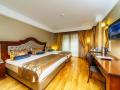 Standart-Rooms-Recital-Hotel-03
