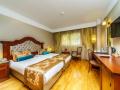 Standart-Rooms-Recital-Hotel-06