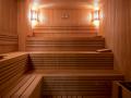 Hotel_Sultania_Sauna1