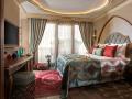 romance_suite