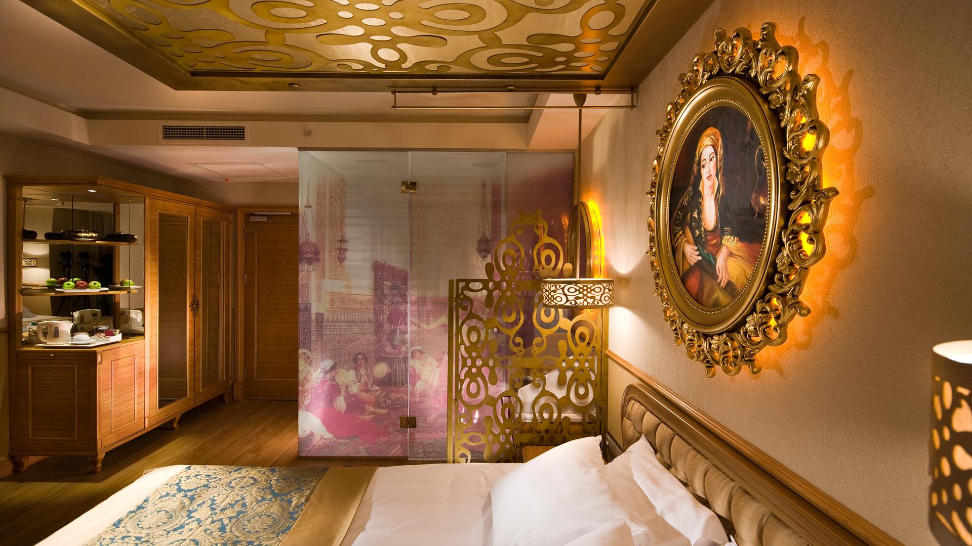 Hotel_Sultania_Deluxe_Room