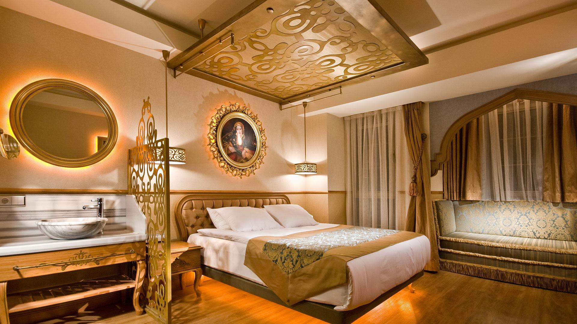 Hotel_Sultania_Double_Room