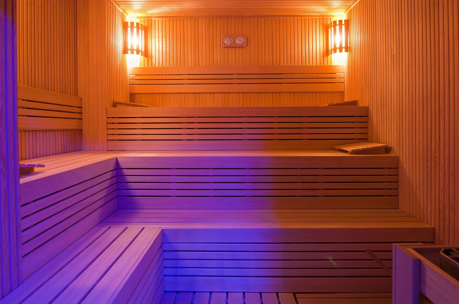 Hotel_Sultania_Sauna