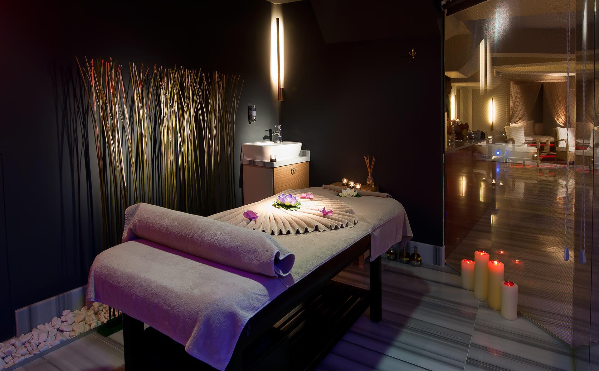 Hotel_Sultania_Spa_Center