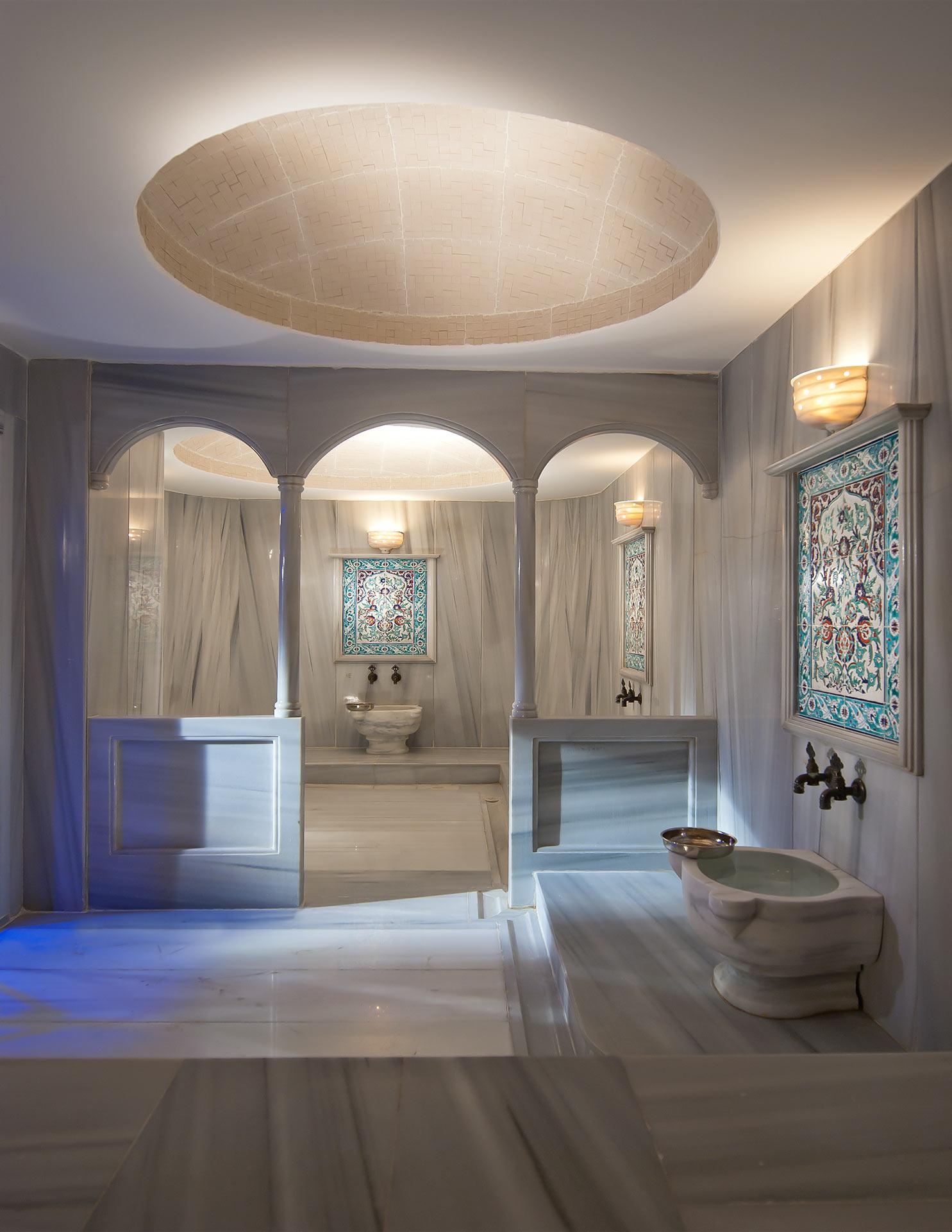 Hotel_Sultania_Turkish_Bath