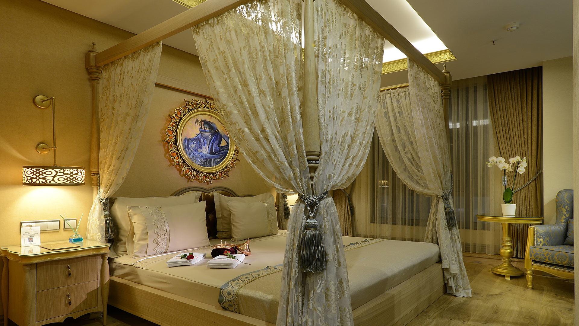 Istanbul_Harem_Suite_Room