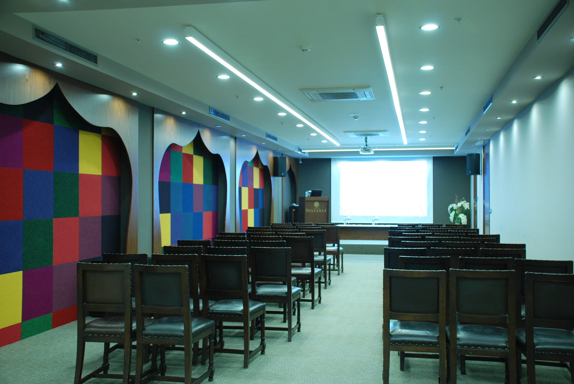 Istanbul_Hotel_Meeting_Room