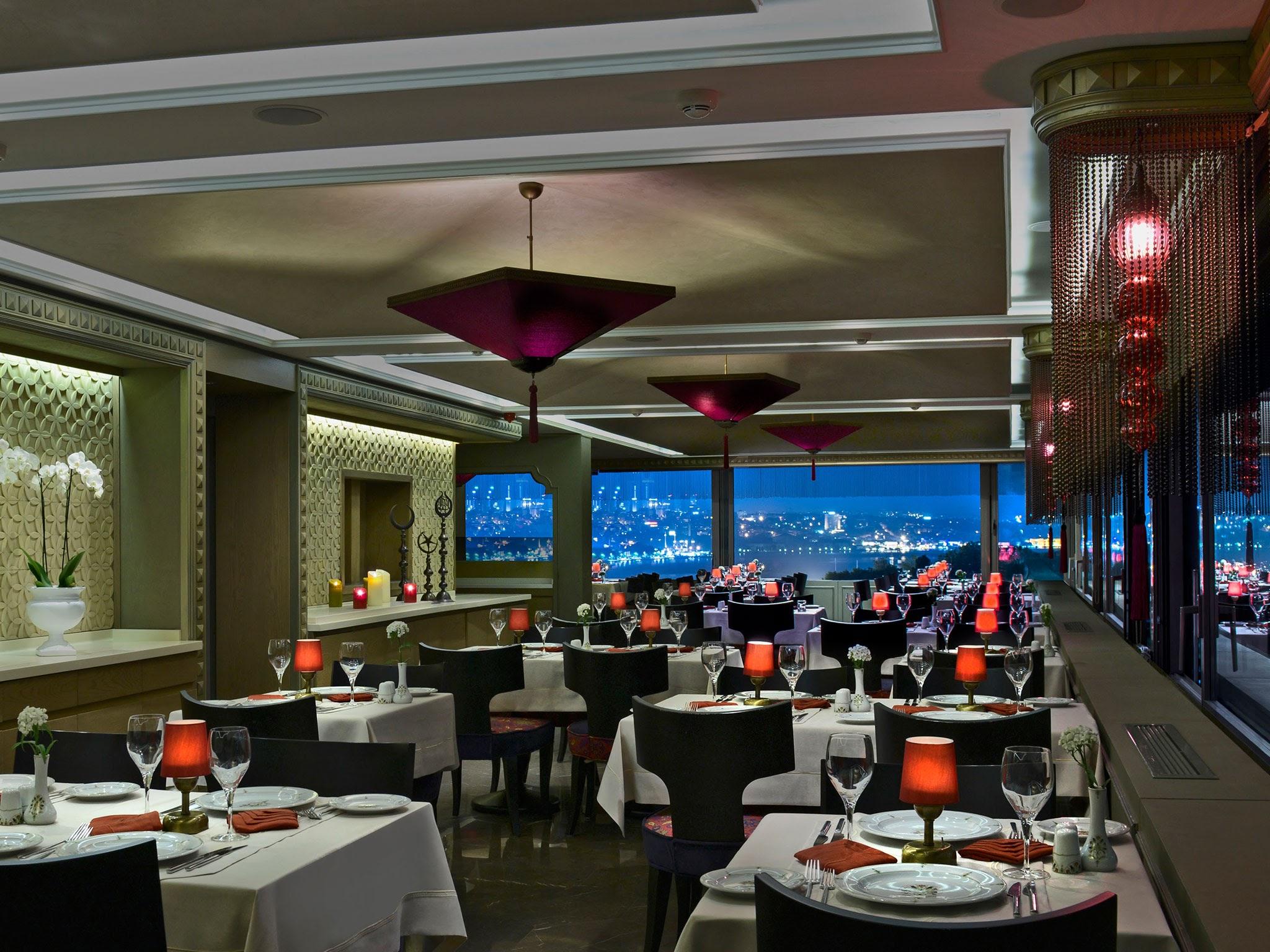 Olive_Anatolian_Restaurant_Dining_Area