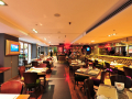 Hotel_Sultania_Breakfast_Room