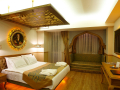 Hotel_Sultania_Deluxe_Double_Room_with_Sofa_bed