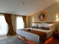 Hotel_Sultania_Deluxe_Room_With_Terrace_Balcony