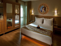 Hotel_Sultania_Deluxe_Room_with_Hamam_Concept