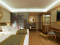 Hotel_Sultania_Deluxe_Twin_Room_with_Sofa_bed