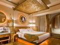 Hotel_Sultania_Double_Room