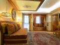 Hotel_Sultania_Family_Room_Living_Area