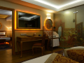 Hotel_Sultania_Family_Suite_Living_Room