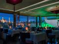Hotel_Sultania_Fine_dining_Restaurant