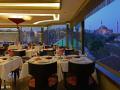 Hotel_Sultania_Restaurant