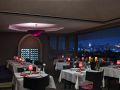 Hotel_Sultania_Restaurant_with_Great_View