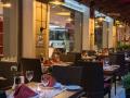 Istanbul_Garden_Restaurant