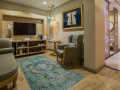Istanbul_Harem_Suite_Living_Area