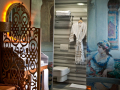 Istanbul_Hotel_Bathroom
