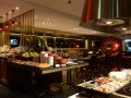 Istanbul_Hotel_Breakfast_Omelette