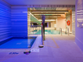 Istanbul_Hotel_Indoor_Swimming_Pool