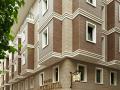 Istanbul_Hotel_Sultania_Exterior