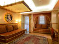 Istanbul_Hotel_Sultania_Family_Room