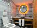 Istanbul_Hotel_Sultania_Family_Suite_Bathroom
