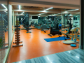 Istanbul_Hotel_Sultania_Fitness_Center