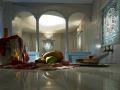 Istanbul_Hotel_Sultania_Hamam