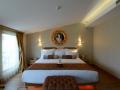 Istanbul_Hotel_Terrace_Balcony_Room