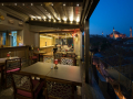 Istanbul_Restaurant_with_Hagia_Sophia_View