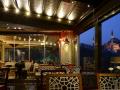 Istanbul_Sultania_Hotel_Restaurant_Hagia_Sophia_Restaurant