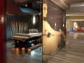 Sultan_Spa-and_Wellness_Center