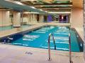 Sultania_Hotel_Swimming_Pool