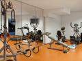 DetailBannerHeight_Fitness-01_9fb439