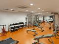 DetailBannerHeight_Fitness-02_fc831c