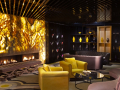DetailBannerHeight_sura-design-hotel-sultanahmet_1__2900f9