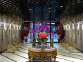 DetailBannerHeight_sura-design-hotel-sultanahmet_4__8e535a