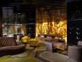DetailBannerHeight_sura-design-hotel-sultanahmet_6__24c816